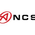 ANCS Logo