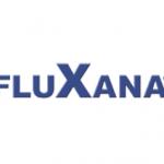Fluxana Logo
