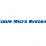 Stable Micro Systems Logo