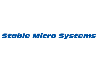 Stable Micro Systems texture analyzers
