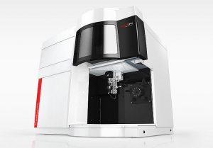 PlasmaQuant® PQ 9100 (ICP-OES)