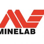 Minelab Logo