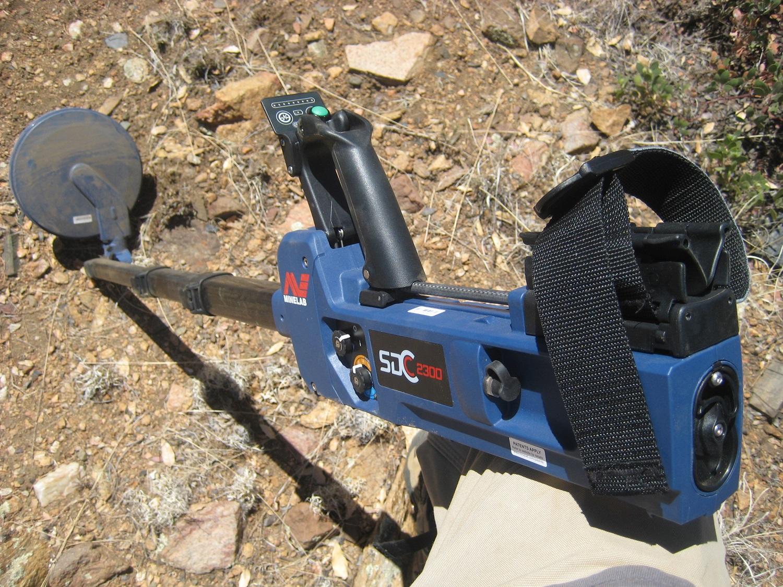 minelab-metal-detectors-sdc-2300-i-2