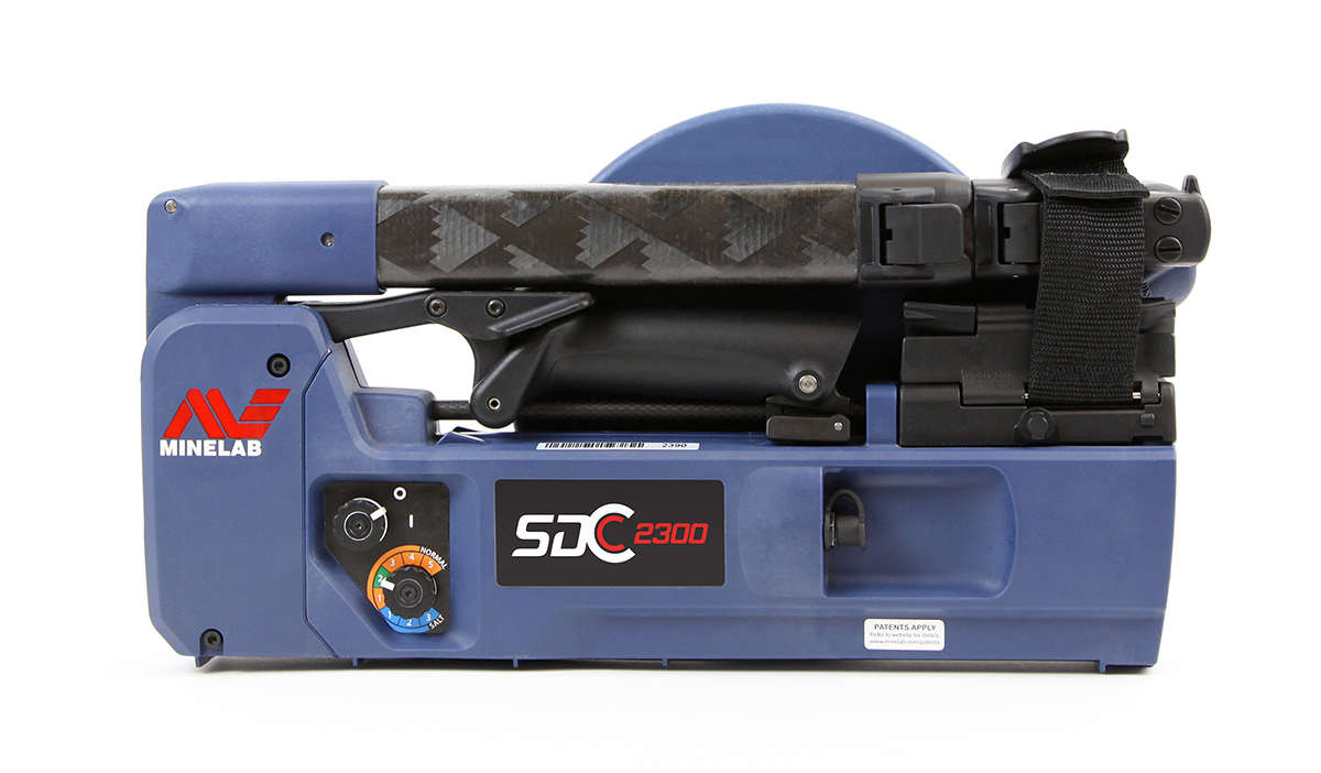 sdc-2300-compact_front_large