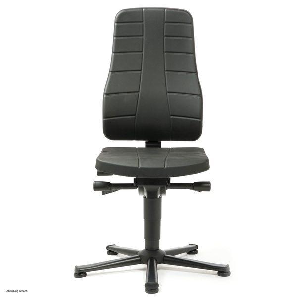 bimos-swivel-chair-all-in-one-highline1-with-glides-3