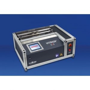 VITRIOX GAS