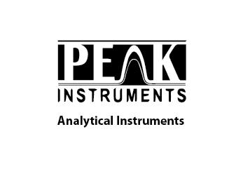 PEAK Instruments Inc
