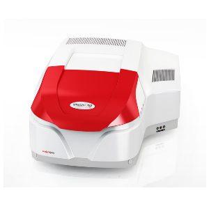 SPECORD®/ SPEKOL® Spectrophotometer